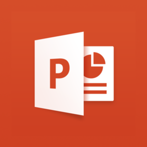 powerpoint, powerpoint template, free ppt templates
